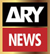 Blogs ARY NEWS
