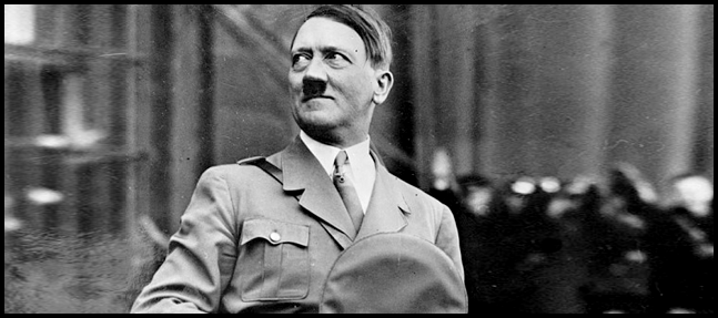 how did adolf hitler contribute to Adolf hitler (1889–1945) was the dictatorial leader of the national socialist german workers party, or nazi party, commanding german forces throughout world war ii a fanatic nationalist, miltarist, racist, and anti-semite, hitler became chancellor of germany in 1933 and quickly transformed .