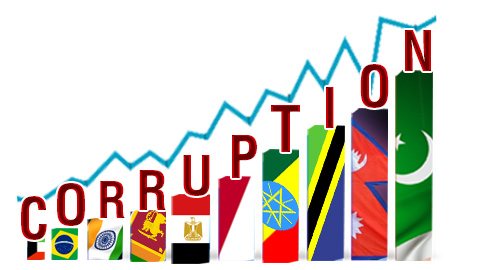 corruption and good governance in pakistan Undoubtedly, in pakistan, corruption is a significant obstacle for good governance, supremacy of law, and rational use of authority to run the affairs of state and to maintain public cohesion and national harmony.