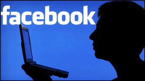 Satire: Unfriended from Facebook