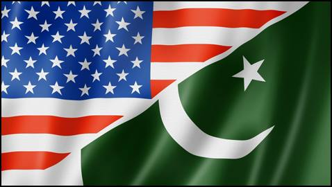 Gloomy Pak-U.S. Relations