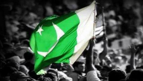 Independence Day Celebration – The Good And Bad Of It