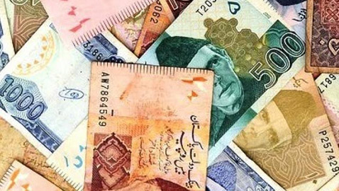 Six Ways – Punjab Government Can Double The Revenue Without Tax