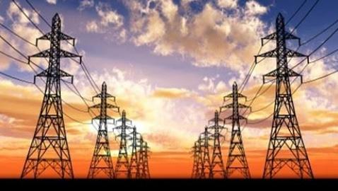 Pakistan's Energy Crises: Redundancy And Threat Of Terrorism
