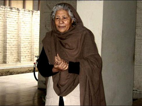 Bano Qudsia – Urdu's Writer Queen