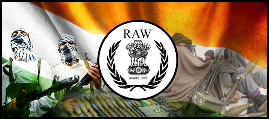 how to become a raw agent in india