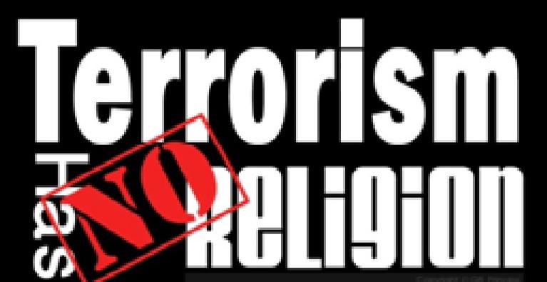 Religious Freedom, Tolerance, And Intolerance