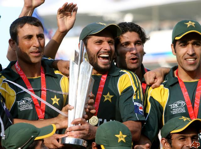 twenty twenty cricket match Schedule of international, t20 league, indian, australian and english domestic cricket matches on cricbuzz.