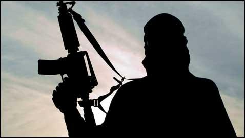 Terrorism in the 21st Century