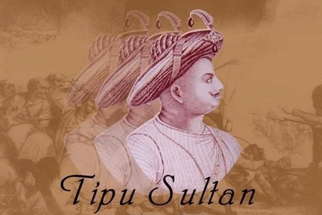 life of tiger of mysore Tiger of mysore the life and death of tipu sultan thus was extinguished the life of the tiger of mysore i have often wondered about that moment where the severely wounded tipu and his personal retainer rajah khan are in the darkness of the water gate.