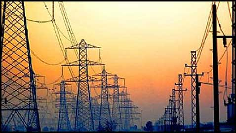 essay electricity crisis pakistan Electricity crisis - electricity essay example introduction: pakistan is a country which has been blessed with all natural.