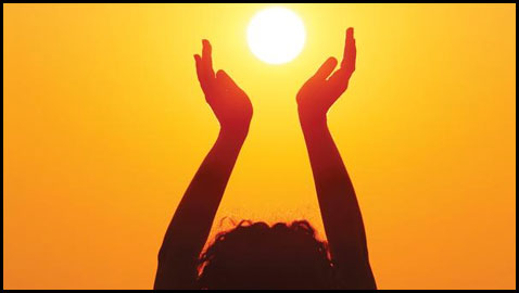Vitamin D: The quintessential vitamin to maintain your health