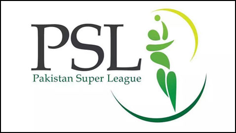 PSL, a ray of hope for Pakistan