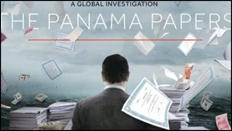 Panama Papers: An accountant's address to the nation