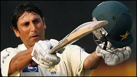 Taking a stand: The legacy of Younus