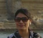 Tanzeela Ahmed