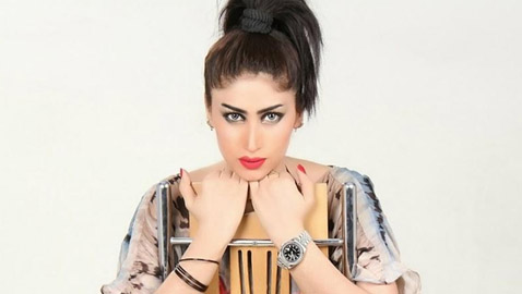 Qandeel Baloch—Victim of Murderous Mentality and Lacuna in the Law