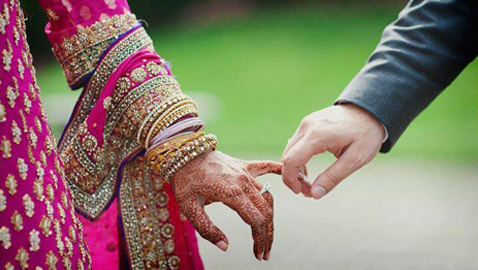 'Yes or No': A Confused Concept Of Love Marriages In Pakistan