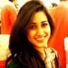 Anika Sheikh