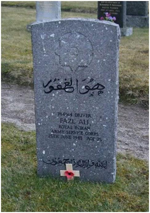 grave-4