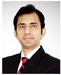 Nouman Aziz