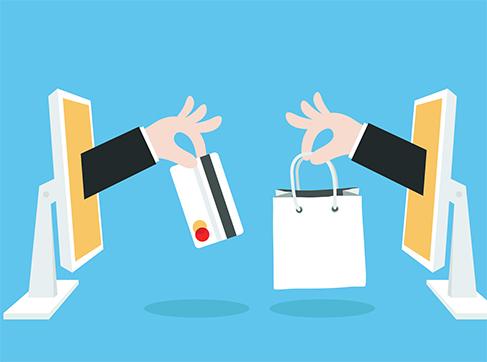 Pakistan's flourishing e-commerce industry