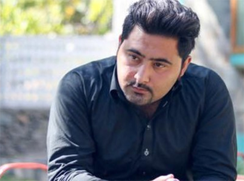 Can Mashal Khan's death prove a turning point For Pakistan?