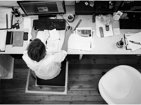 Is Having A Job Better Than Entrepreneurship?