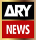 ARY Blogs