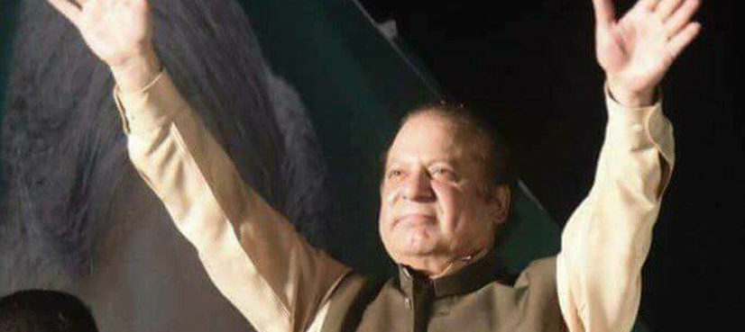 Panama verdict: How good is Nawaz Sharif's decision to file a review petition