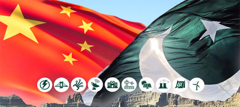 pak china relation What is foreign policy national interest why china is helping pakistan why pakistan is helping china common interest.