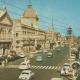 Karachi in 70's