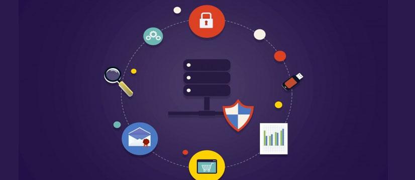 Impact of Data Warehousing and Business Analytics on Pakistan's Economy